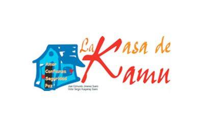 Une fois de plus la clinique Kino-Plus s'implique dans le monde communautaire!